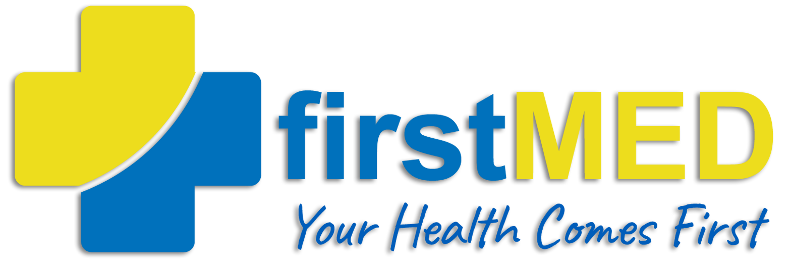 Firstmed